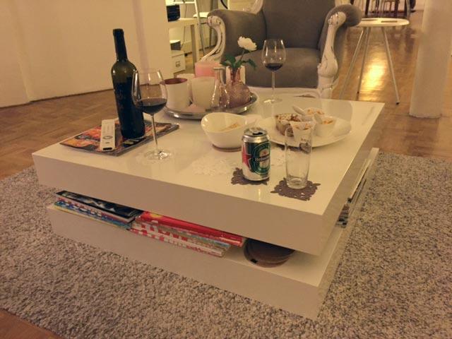 salontafel