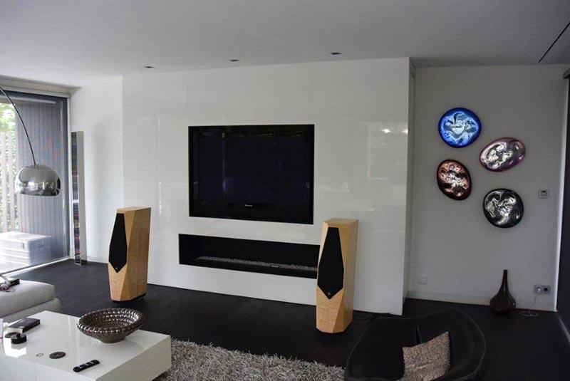 tv-audiowand